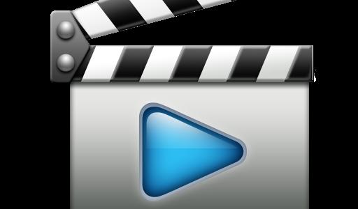 video-icone-casete